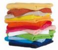 Handtücher, Fotodecken