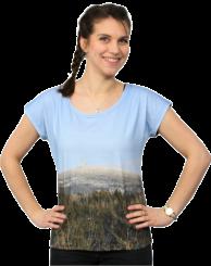 newest b2279 5e4a0 T-Shirt selbst gestalten, Shirts online günstig bedrucken ...