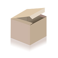 Handycover Art iPhone 4 u. 4S schwarz