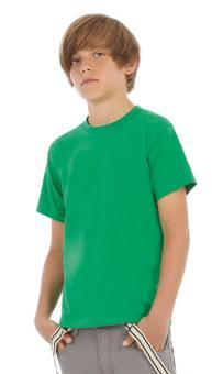 Standard T-Shirt Kinder