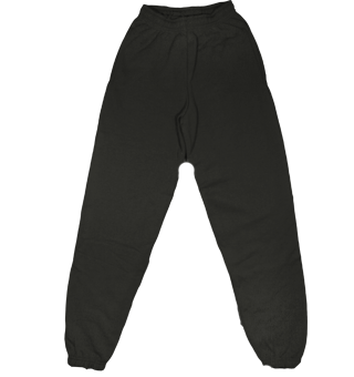 Jogging Hose Pants