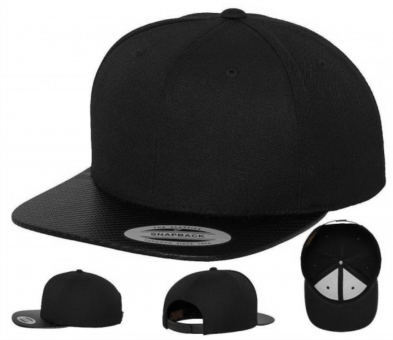 Carbon Snapback