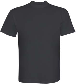 B&C T-Shirts Exact 190 Black | L
