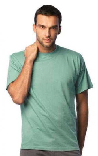 T-Shirts Exact 150 Black | L
