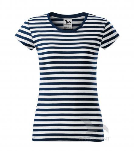Sailor T-shirt Damen
