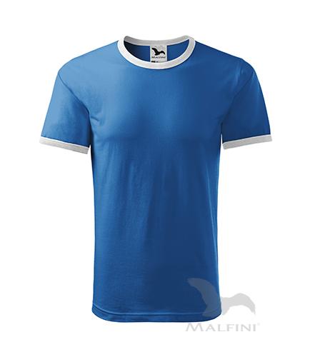 Infinity T-shirt Kinder