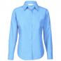 Farbe corporate blue