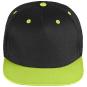 schwarz/green