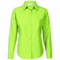 Farbe lime