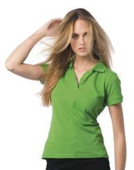 promo code 288ff c23a5 Poloshirt selbst online gestalten und bedrucken lassen ...