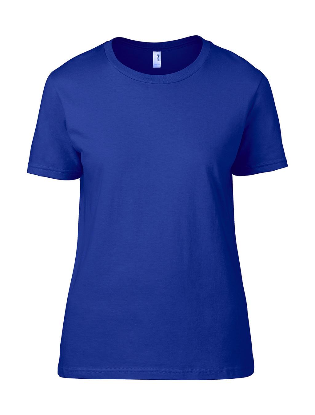 damen neon t shirt neon blau xl selber gestalten