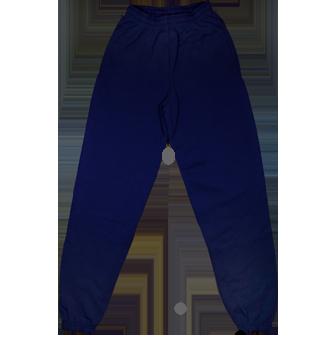 jogging hose pants navy xxl selber gestalten. Black Bedroom Furniture Sets. Home Design Ideas