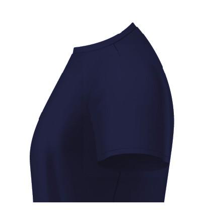 standard t shirt kinder marineblau 104 selber gestalten. Black Bedroom Furniture Sets. Home Design Ideas